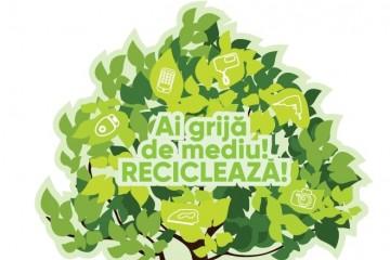 Sistemul colectiv  Moldcontrol a inițiat  prin intermediul membrilor săi extinderea rețelei privind amplasarea  punctelor  de colectare a deșeurilor de echipamente electrice și electronice