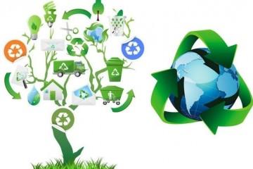Importanța gestionării corecte a Deșeurilor de Echipamente Electrice și Electronice și pericolul  care ne pot expune acestea   asupra vieții și mediului înconjurător