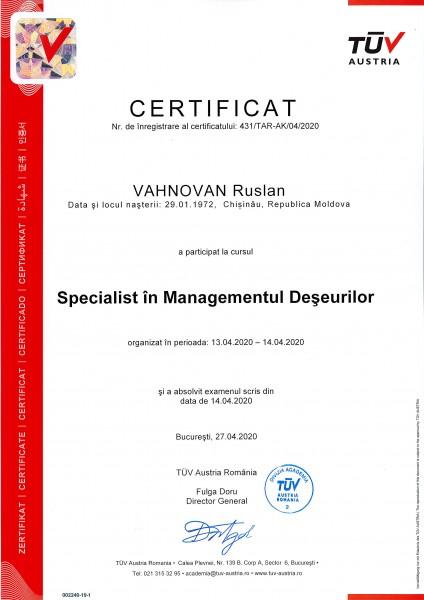 Vanhovan Ruslan PDF
